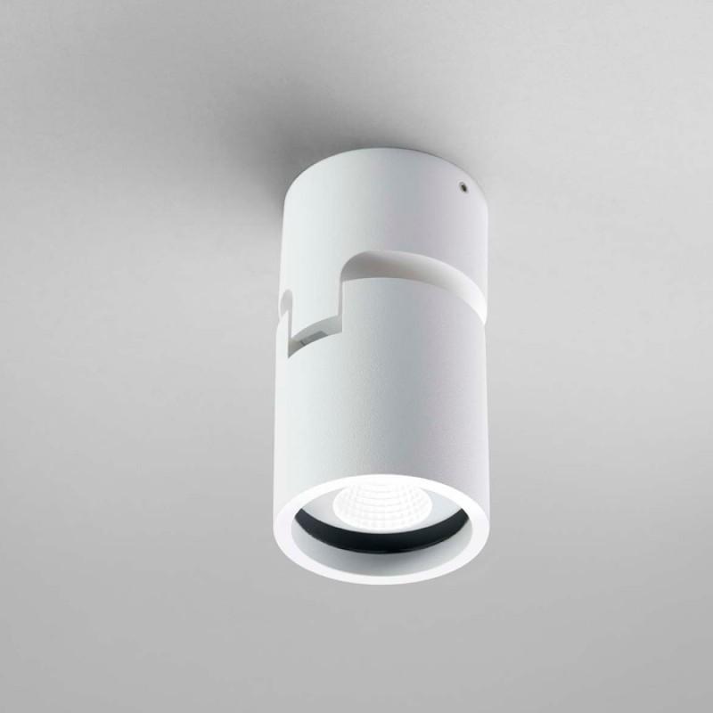 Tip2LoftlampeLEDHvidLIGHTPOINT-0