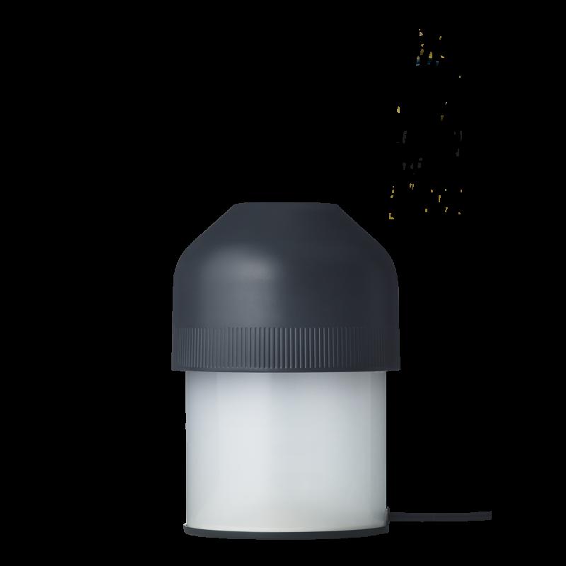 VolumeBordlampeBlackbirdSlngelagerhavesFritzHansen-3
