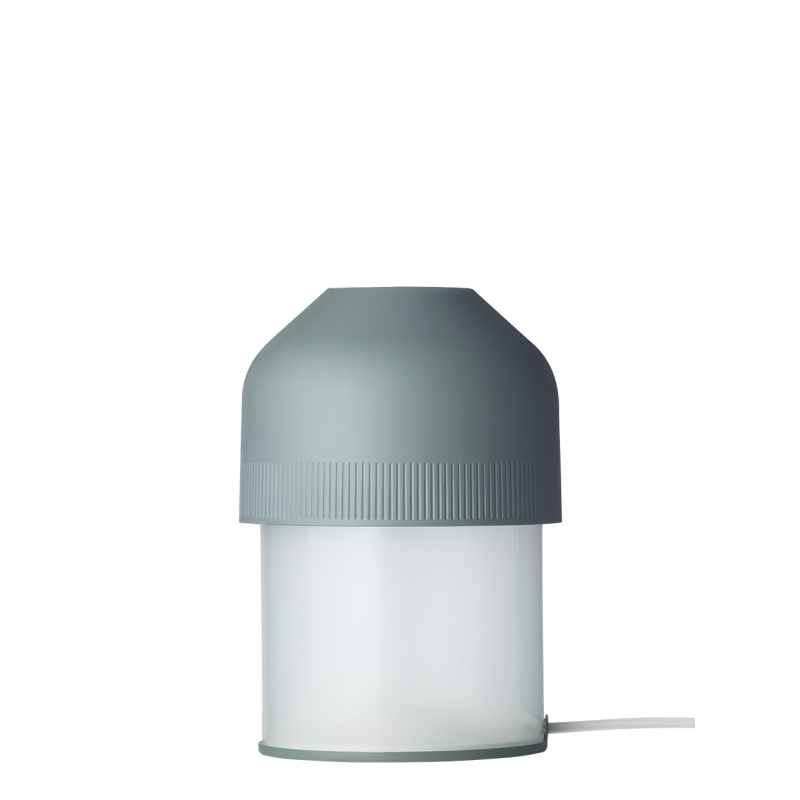 VolumeBordlampeEvergreenSlngelagerhavesFritzHansen-3