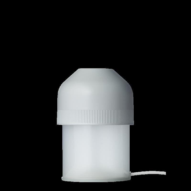 VolumeBordlampeFadetogreySlngelagerhavesFritzHansen-3