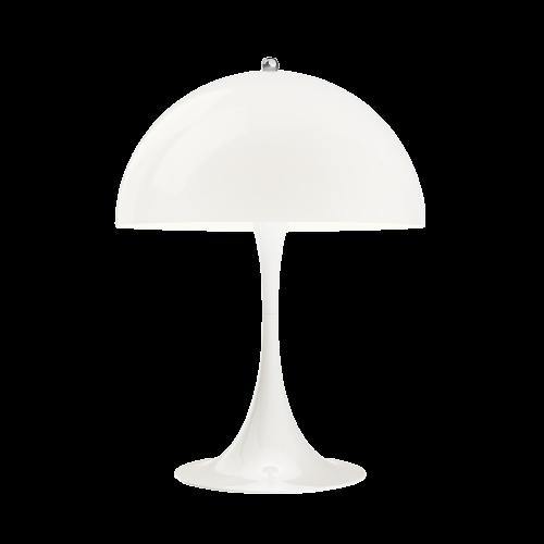 PanthellaBordlampe320OpalLouisPoulsen-20