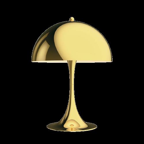PanthellaBordlampe320MessingLouisPoulsen-20