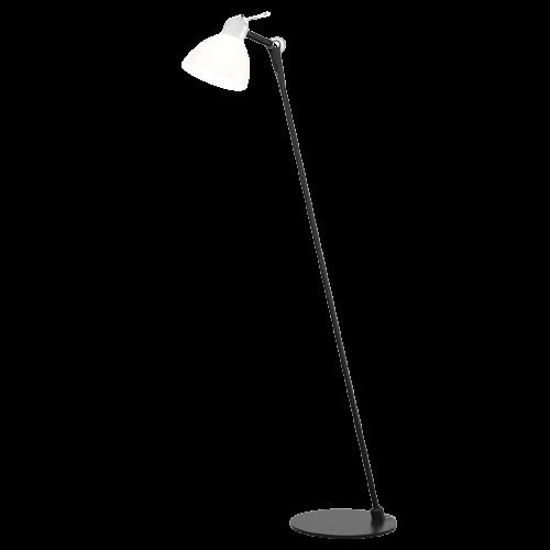 LuxyGlamF0GulvlampeHvidRotaliana-20