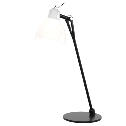LuxyGlamT0BordlampeHvidRotaliana-20