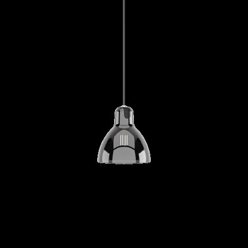 LuxyGlamPendelSmokeySortRotaliana-20