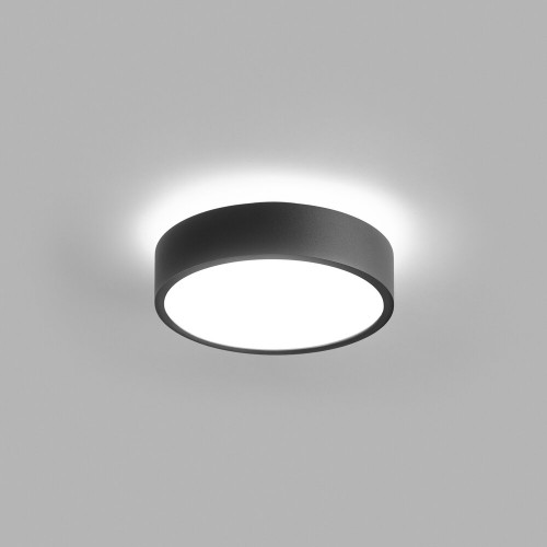 Shadow1LEDVgogLoftslampeSort2700KLIGHTPOINT-20
