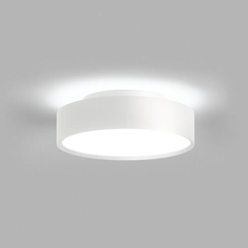 Shadow1LEDVgogLoftslampeHvid2700KLIGHTPOINT-20