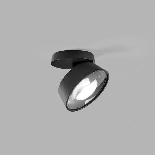 Vantage1LEDloftlampeSort2700KLIGHTPOINT-20