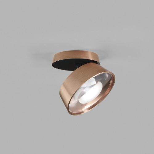 Vantage1LEDloftlampeRoseGold2700KLIGHTPOINT-20