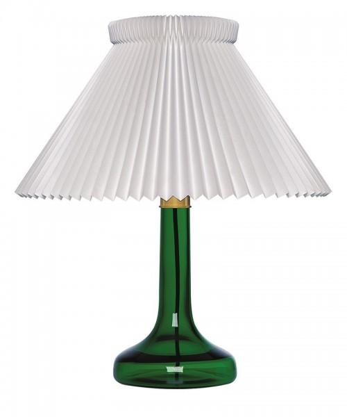 343BordlampeGrnLeKlint-20