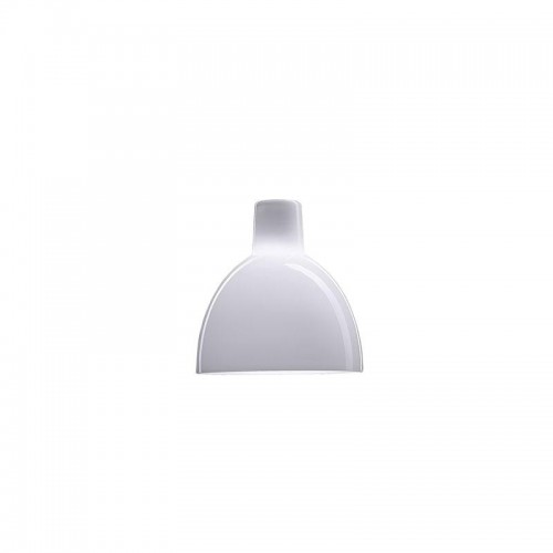 GlastilToldbod155LouisPoulsen-20