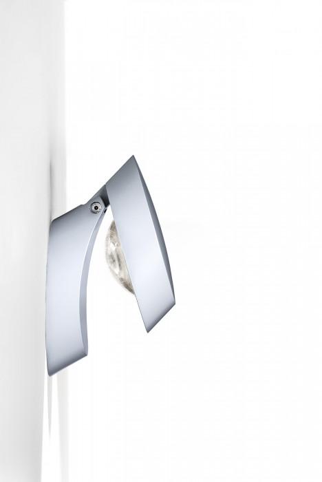 PinUpVgLoftlampeHvidStudioItaliaDesign-20