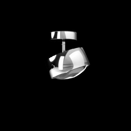 PukMaxxTurnLEDVgLoftlampeKromTopLight-20