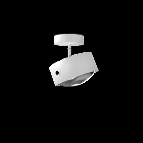 PukMaxxTurnLEDVgLoftlampeHvidTopLight-20