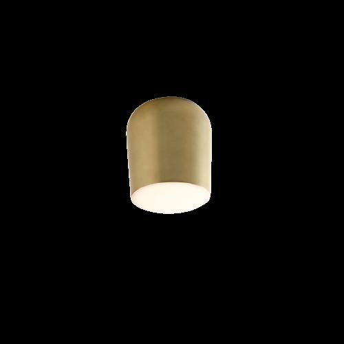 PassepartoutJH10VgLoftlampeGuldTradition-20
