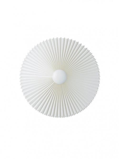 3545LoftlampeLeKlint-20