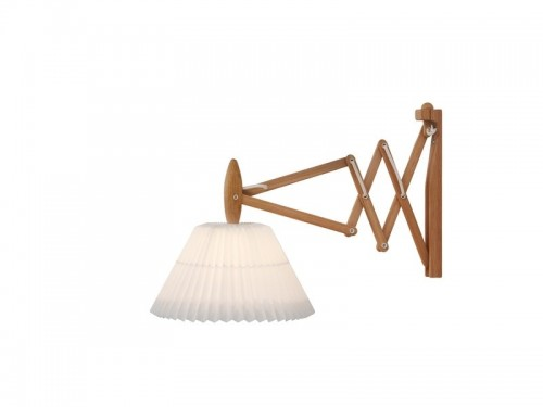 223SaxlampeRgetEgLeKlint-20