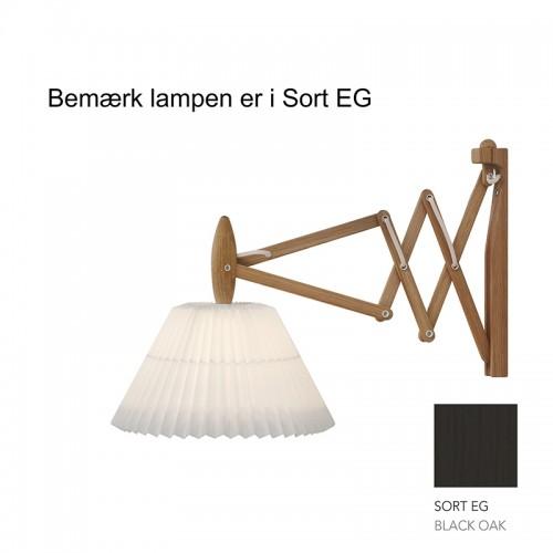223SaxlampeSortEgLeKlint-20