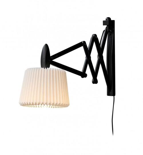 223SaxlampeSortEgm120SkrmLeKlint-20