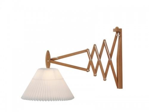 233SaxlampeRgetEgLeKlint-20