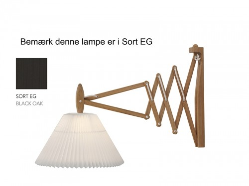 233SaxlampeSortEgLeKlint-20