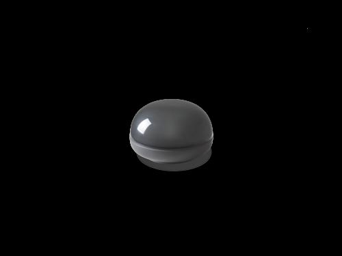 SoftSpotLEDSmoke9cmRosendahl-20