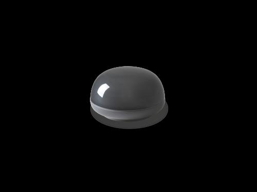 SoftSpotLEDSmoke11cmRosendahl-20