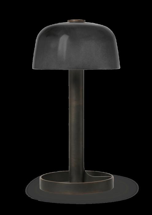 SoftSpotBordlampeSmokeRosendahl-20