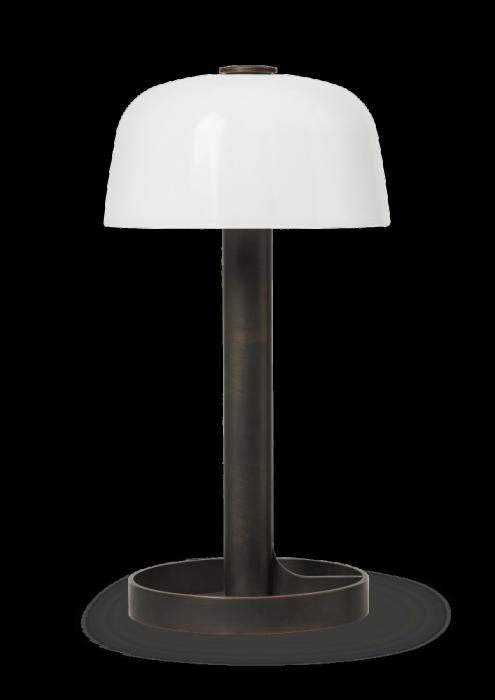 SoftSpotBordlampeOffwhiteRosendahl-20