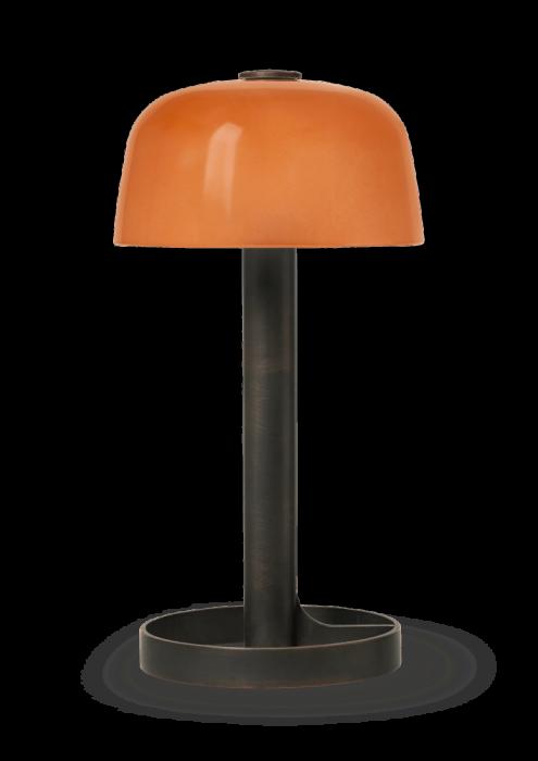 SoftSpotBordlampeAmberRosendahl-20