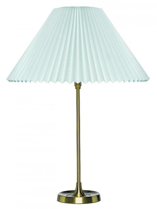 307bordlampemessing-20