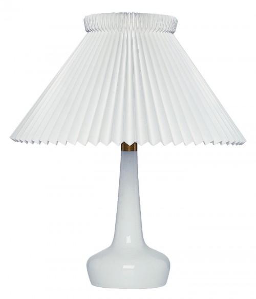 311bordlampehvidmedmessingLeKlint-20