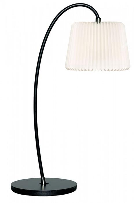 320SnowdropBordlampeLeKlint-20