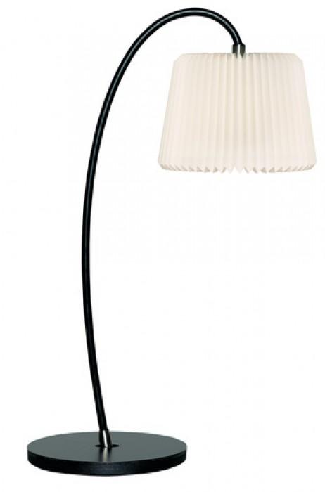 320SnowdropSilkWhitepapirbordlampeLeKlint-20