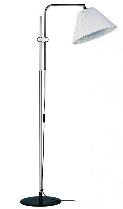 321GulvlampeStlSlngelagerhavesLeKlint-20