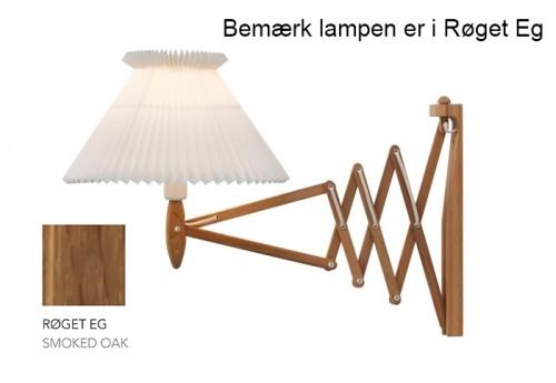 234SaxlampeRgetEgLeKlint-20