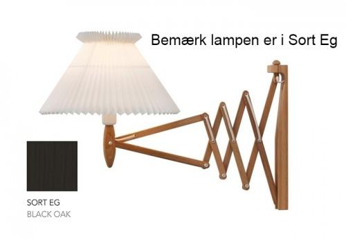 234SaxlampeSortEgLeKlint-20
