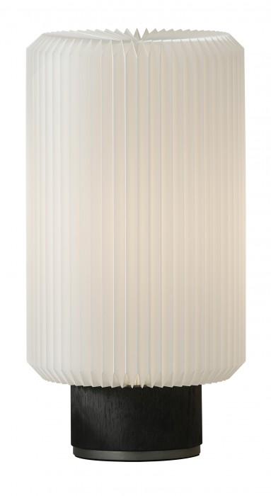 Cylinder382BordlampeMediumSortEgLeKlint-20