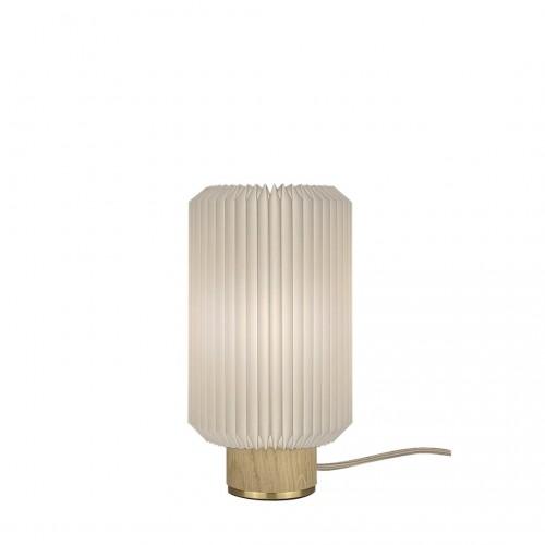 Cylinder382BordlampeSmallLysEgLeKlint-20
