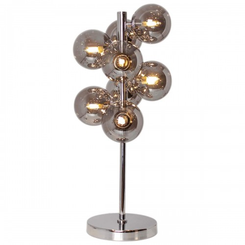 SplendorbordlampeRggrByRydns-20