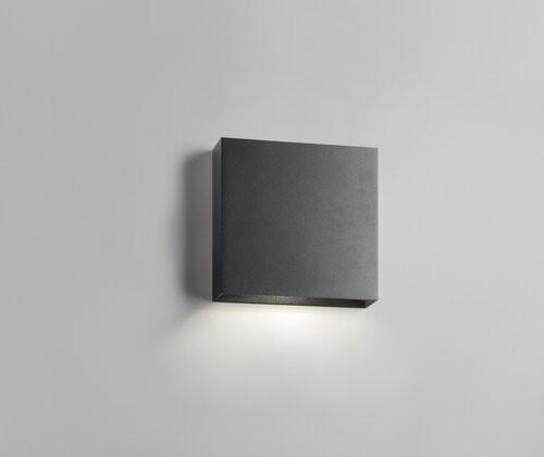 CompactW3DownLEDSortLIGHTPOINT-20