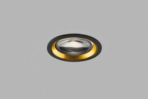 OpticIn1SpotSort2700KLIGHTPOINT-20