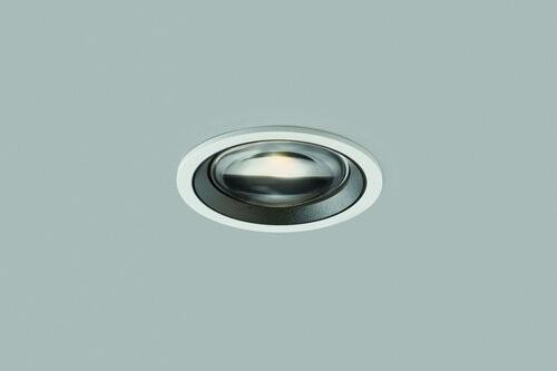 OpticIn1SpotHvid2700KLIGHTPOINT-20