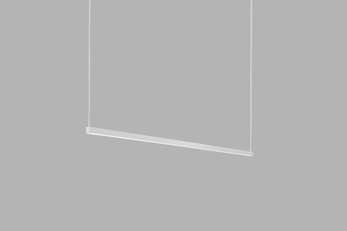 StripePendelHvidS15002700KLIGHTPOINT-20