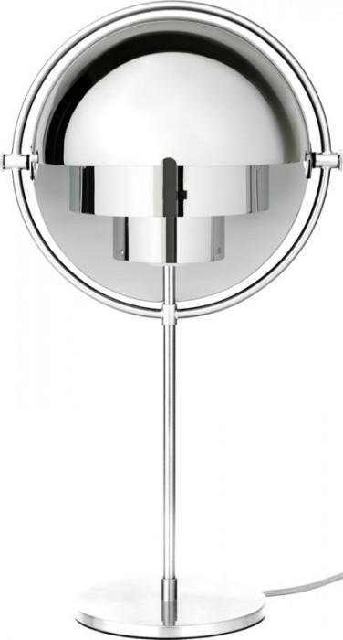 MultiLiteBordlampeKromGUBI-20