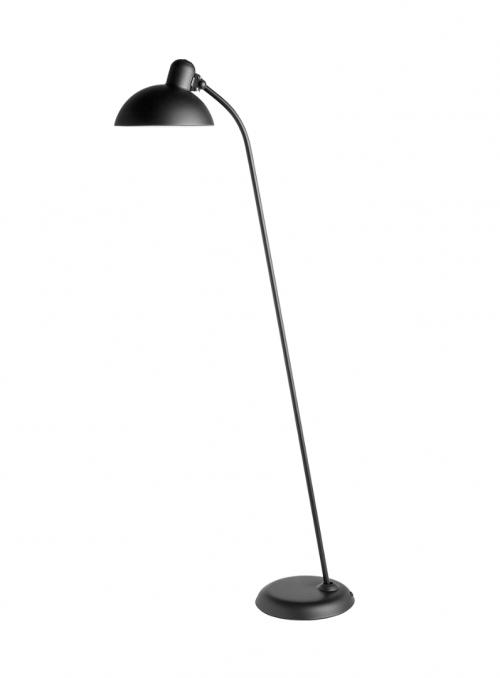 KaiserIdell6556FGulvlampeMatSortFritzHansen-20