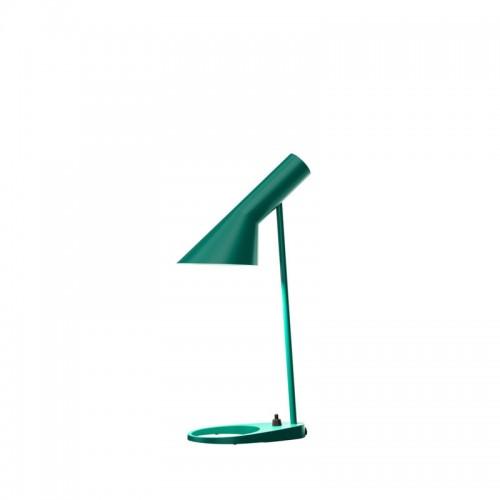 AJMiniBordlampeMrkGrnLouisPoulsen-20