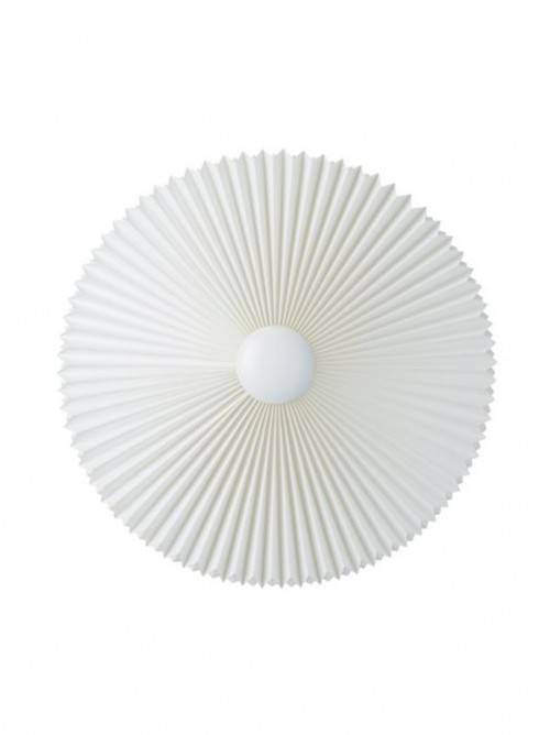 3555LoftlampeLeKlint-20