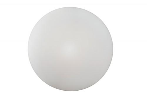 EggyPopUp70CPHLighting-20