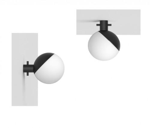 BalunaVgLoftlampeukabelBordFr2699-20